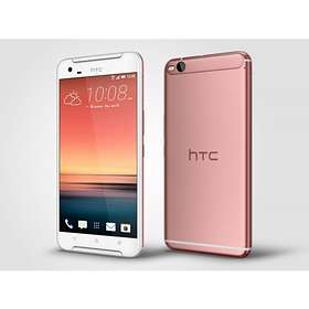 find the best price on htc one x9   compare deals on