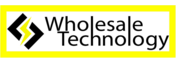 Wholesale Technology