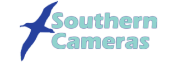 Southern Cameras