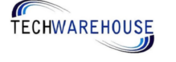 Tech Warehouse