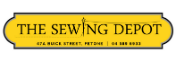 The Sewing Depot