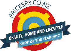 Beauty, Home and Lifestyle 2017