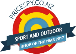 Sport and Outdoor 2017