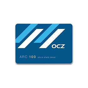 "OCZ Arc 100 Series SATA III 2.5"" SSD 240GB"