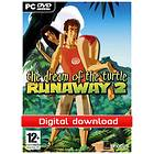 Runaway 2: The Dream of the Turtle (PC)