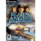 Blazing Angels: Squadrons of WWII (PC)
