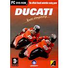 Ducati World Championship (PC)