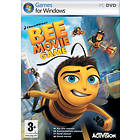 Bee Movie Game (PC)