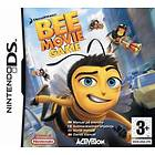 Bee Movie Game (DS)