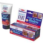 Neat Feat Foot and Heel Balm 75g