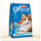 Nutrience Cat Original Adult 2.72kg