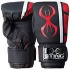 Sting Sports Armalite Boxing Gloves