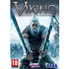 Viking: Battle for Asgard (PC)