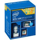 Intel Core i7 4790 3.6GHz Socket 1150 Box