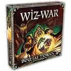Wiz-War: Bestial Forces (exp.)