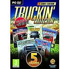 Truckin' Collection - T-Shirt Edition (PC)
