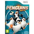 The Penguins of Madagascar (Wii)