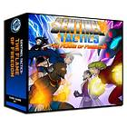 Sentinel Tactics: The Flame of Freedom (exp.)