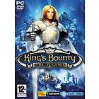 King's Bounty: The Legend (PC)