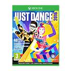 Just Dance 2016 (Xbox One   Series X/S)