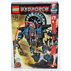 LEGO EXO-FORCE 7703 Fire Vulture
