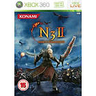 Ninety Nine Nights II (Xbox 360)