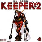 Dungeon Keeper 2 (PC)