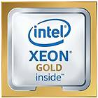 Intel Xeon Gold 6152 2.1GHz Socket 3647 Box