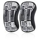 Rocktape Assassin Knee Sleeves