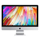 Apple iMac (2019) (Pol) - 3.1GHz HC 8GB 1.03TB 27""