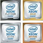 Intel Xeon Silver 4216 2.1GHz Socket 3647 Box