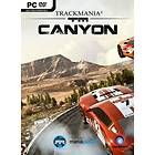 TrackMania 2: Canyon (PC)