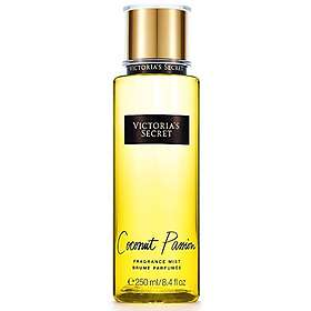 5694948132 Find the best price on Victoria s Secret Coconut Passion Body Mist ...
