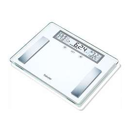 Review Of Beurer Bg 51 Xxl Bathroom Scales User Ratings