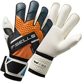 Find the best price on Sells Wrap Elite Aqua  a0cce589923b