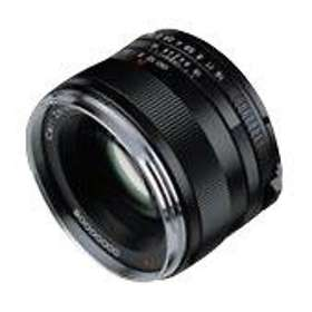 Zeiss Planar T* 50/1.4 ZF for Nikon