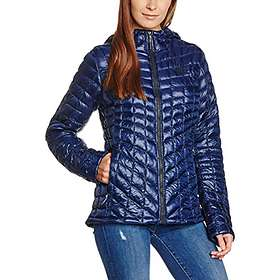 The North Face Nuptse 2 Jacket (Women's)