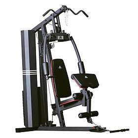 Find the best price on adidas home gym kg compare deals on