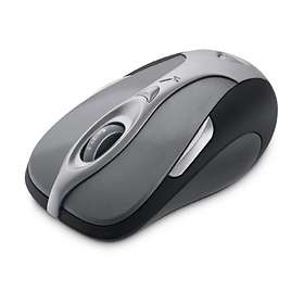 MICROSOFT MOUSE PRESENTER 8000 WINDOWS DRIVER DOWNLOAD
