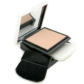 Benefit Hello Flawless Powder Foundation 7g