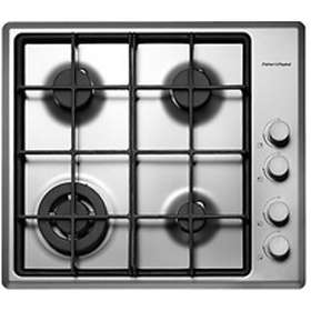 Fisher & Paykel CG604DWFCX1 (Stainless Steel)