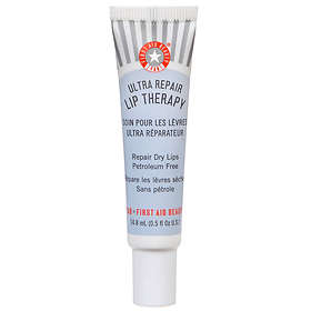 First Aid Beauty Ultra Repair Lip Tube Therapy 14.8ml
