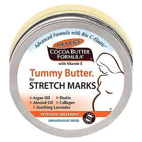 Palmer's Cocoa Butter Formula Stretch Marks Tummy Butter 125g