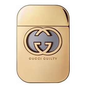 ad93b1dc73f Find the best price on Gucci Guilty Intense edp 75ml