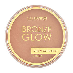 Collection Bronze Glow