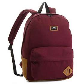 083f1254ca2d Find the best price on Adidas Originals Classic Trefoil Backpack ...