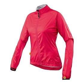 Mavic Cloud (Women's)