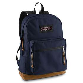 JanSport Right Pack 15""