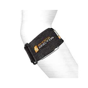 Shock Doctor Tennis Elbow Support Strap