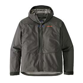 Patagonia River Salt Jacket (Men's)